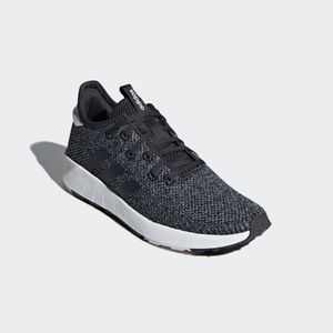 Adidas Women's Originals Questar X BYD Shoes